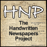 This image has an empty alt attribute; its file name is hnp-logo.png