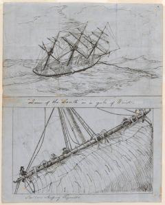 Charivari (Eng-Aus, 1854)